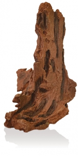 biOrb AIR Baumwurzel Ornament spire