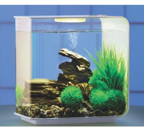 biOrb Deko Rezept 61109 für 15L Aquarien