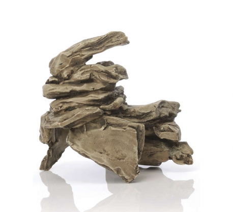 biOrb Gestein Ornament