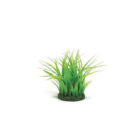 biOrb Grasring S grün