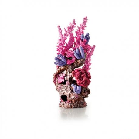 biOrb Korallenriff Ornament rot