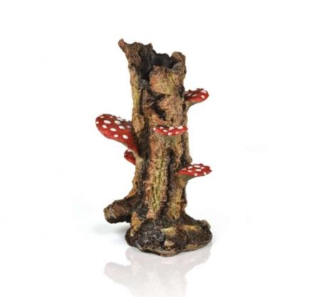 biOrb Pilzbaumstumpf Ornament
