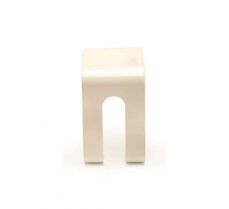biOrb Powerboxdeckel weiß