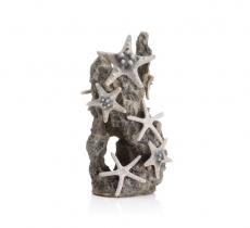 biOrb Seesternfelsen Ornament