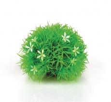 biOrb Gewächsball Gänseblümchen