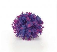biOrb Blumenball lila