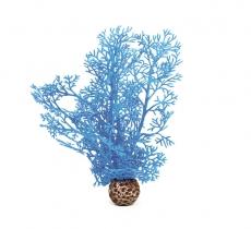 biOrb Hornkoralle S blau