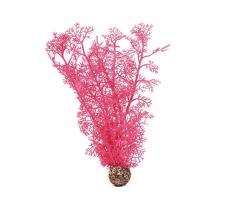 biOrb Hornkoralle M pink