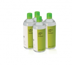 biOrb AIR HumidiMist Cap Set 4