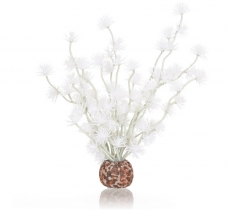 biOrb Bonsai Ball weiß