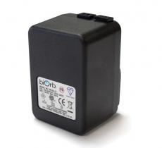 biOrb Ersatztransformator 50 Hz