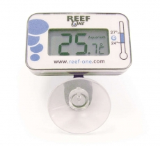 biOrb Digitales Thermometer