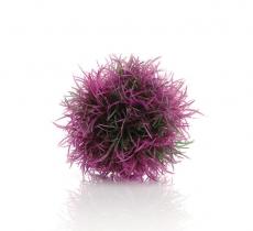 biOrb Gewächsball lila
