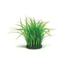 biOrb Grasring M grün