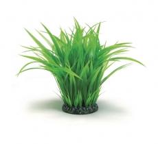 biOrb Grasring L grün