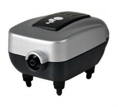 biOrb Luftpumpe 50 Hz